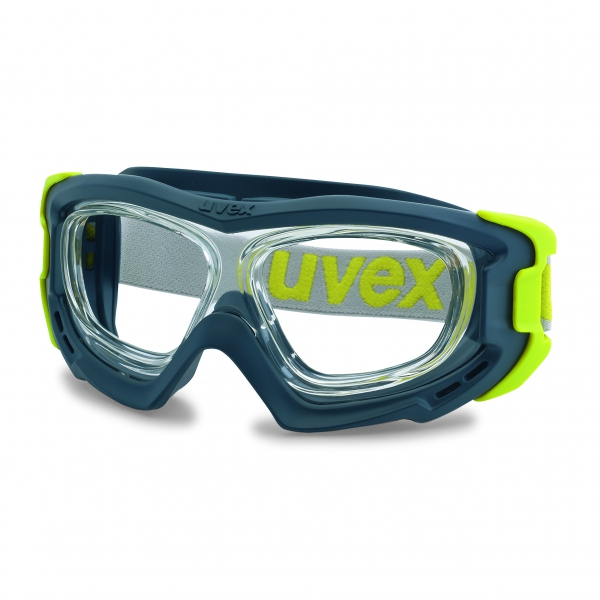 UVEX RX Goggle